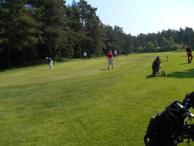 GC_Worpswede_06_06_16_04