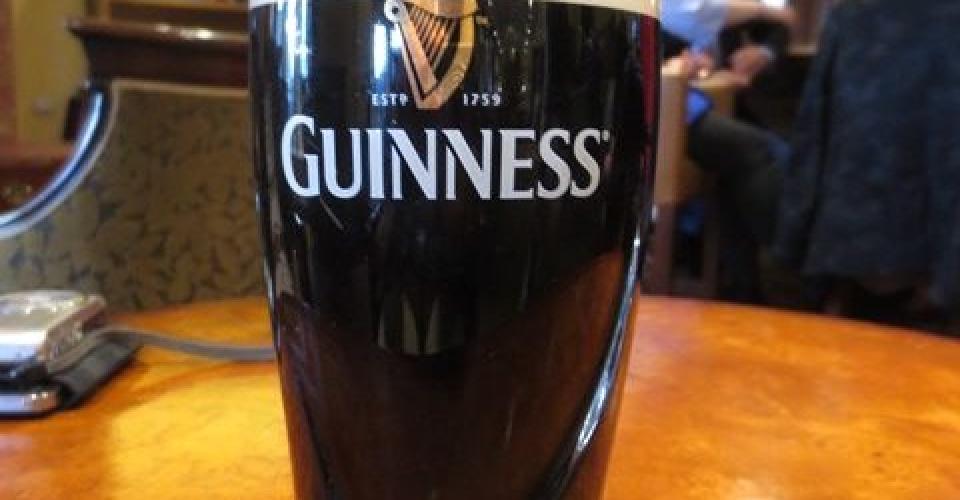 Ireland_04_2017_258