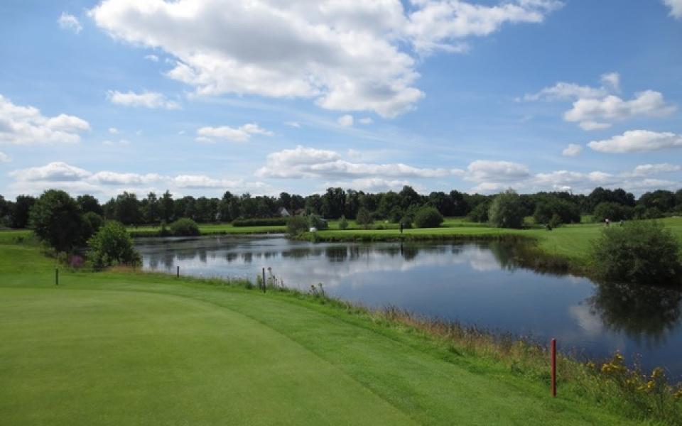 golfrange_bremen_17_07_2017_046