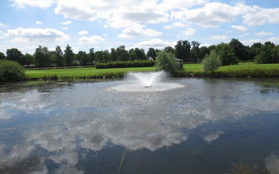 golfrange_bremen_17_07_2017_052