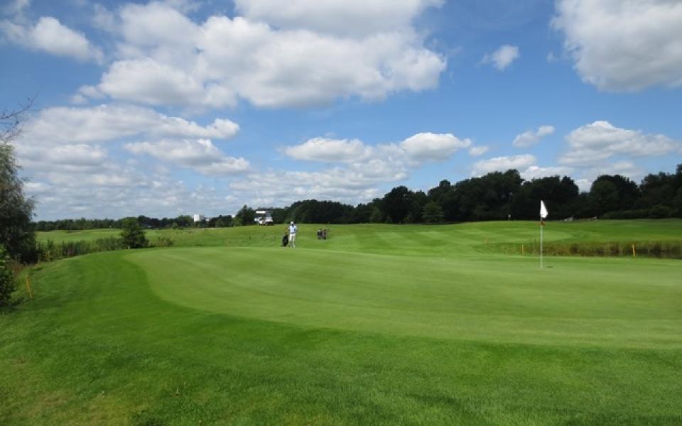 golfrange_bremen_17_07_2017_053
