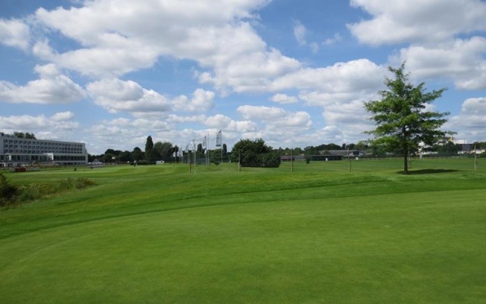 golfrange_bremen_17_07_2017_057