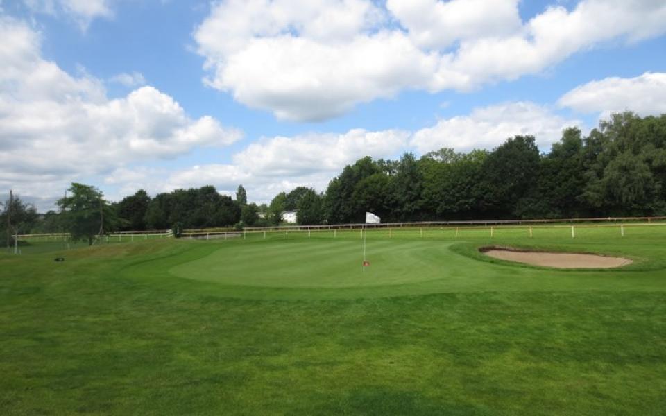 golfrange_bremen_17_07_2017_060