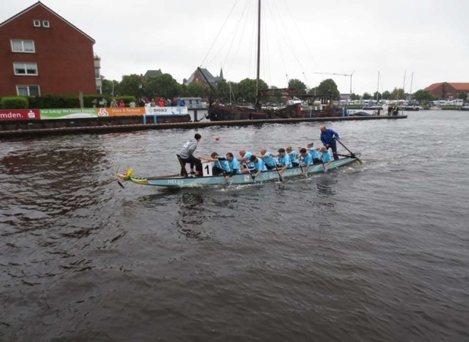 IBB_Drachenbootrennen_24
