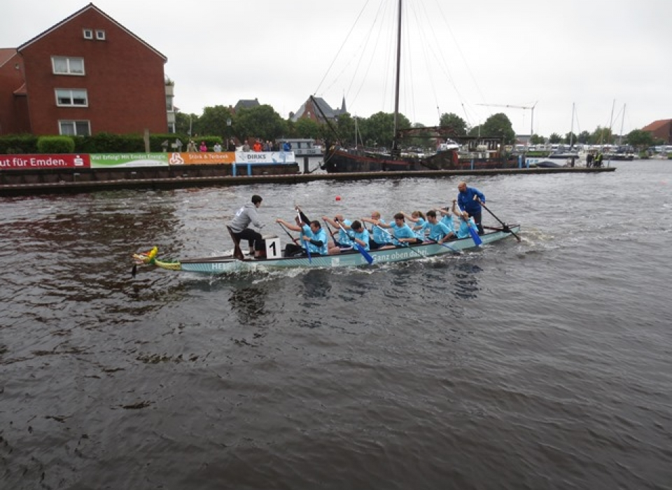 IBB_Drachenbootrennen_25