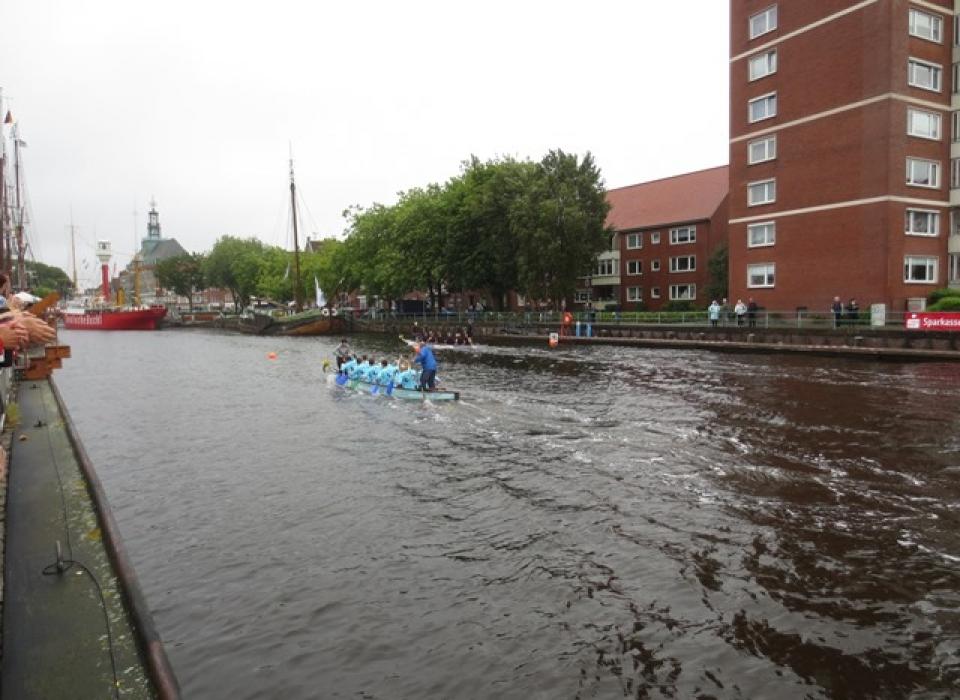 IBB_Drachenbootrennen_27