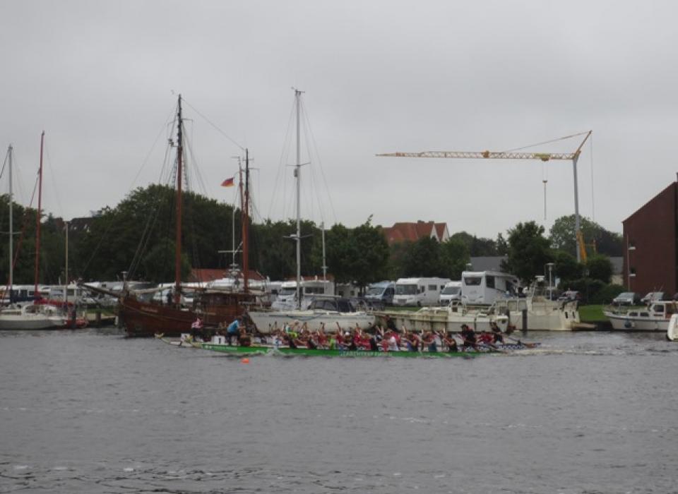 IBB_Drachenbootrennen_31