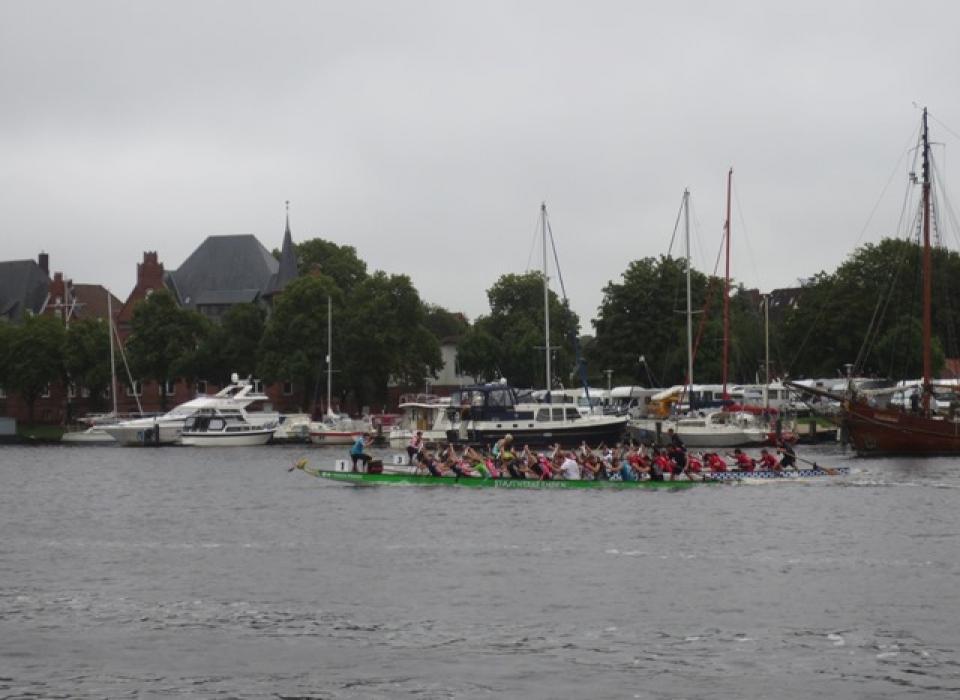 IBB_Drachenbootrennen_32