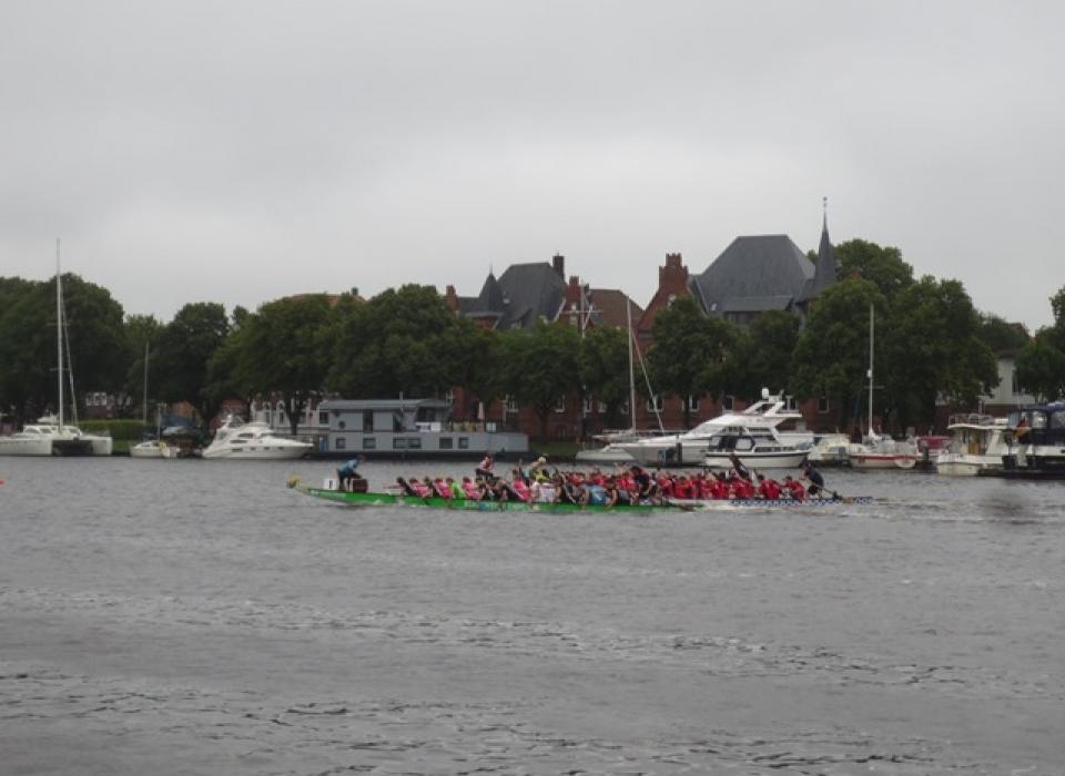 IBB_Drachenbootrennen_33