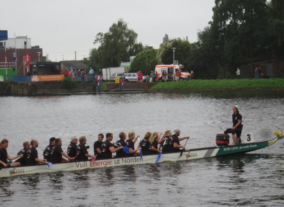IBB_Drachenbootrennen_34