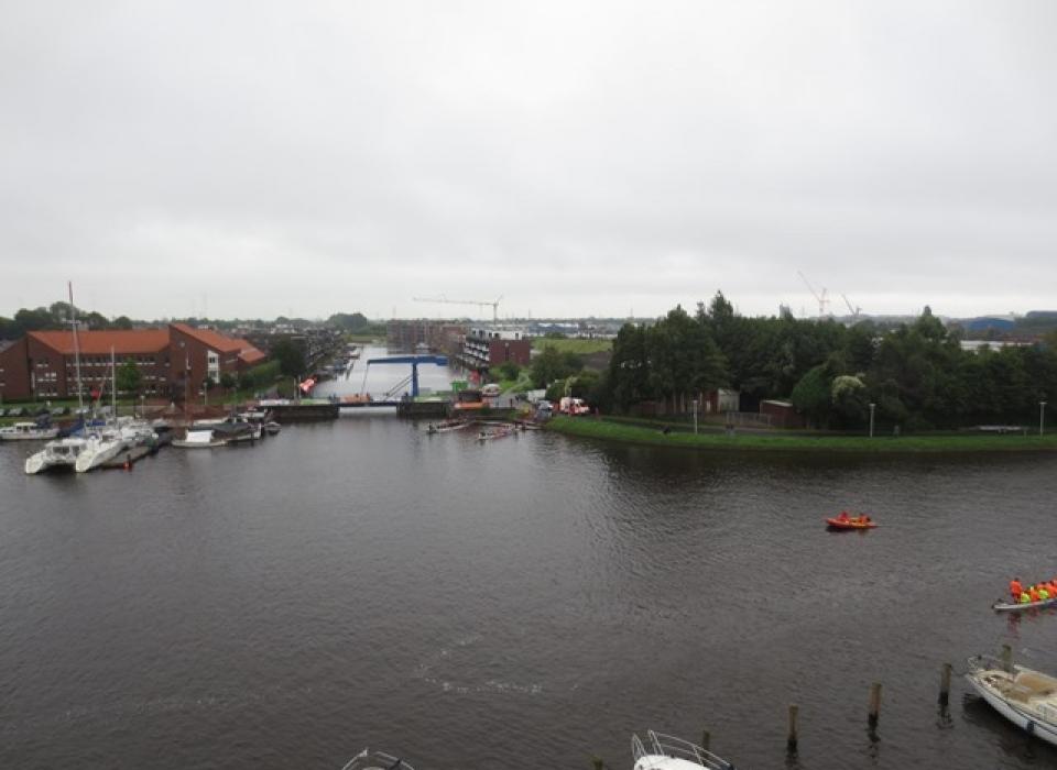 IBB_Drachenbootrennen_36