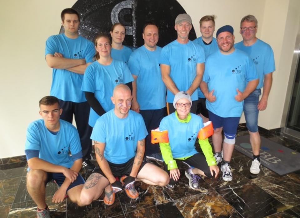 IBB_Drachenbootrennen_47