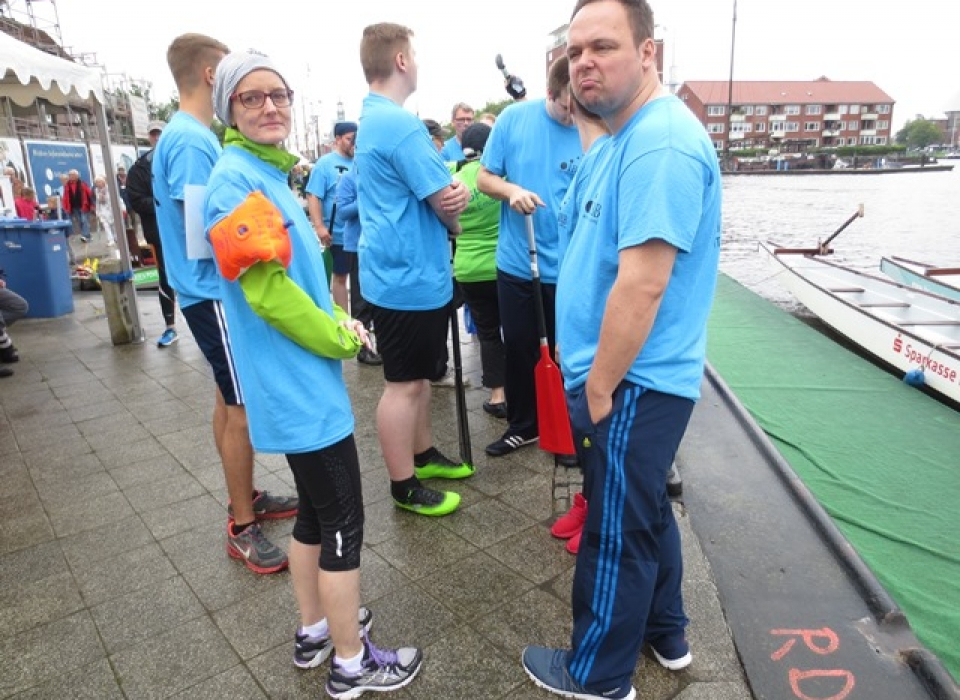 IBB_Drachenbootrennen_51