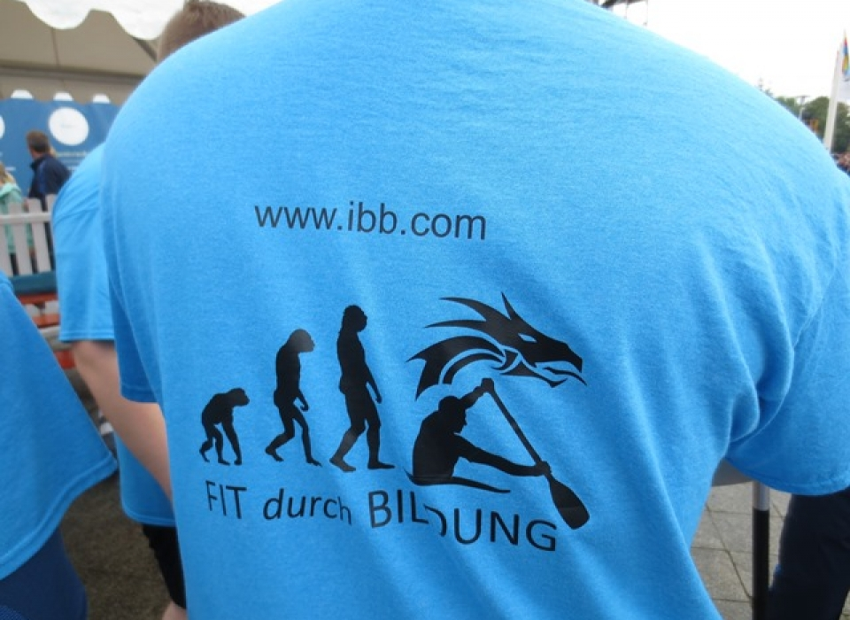 IBB_Drachenbootrennen_55