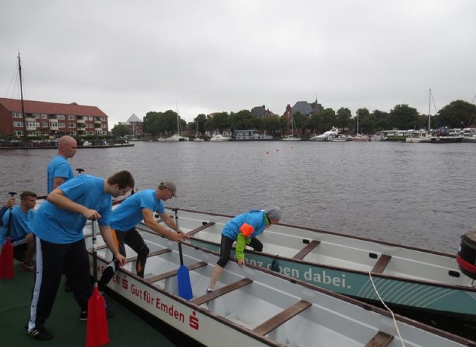 IBB_Drachenbootrennen_57