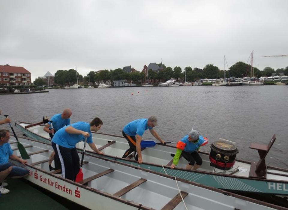 IBB_Drachenbootrennen_58