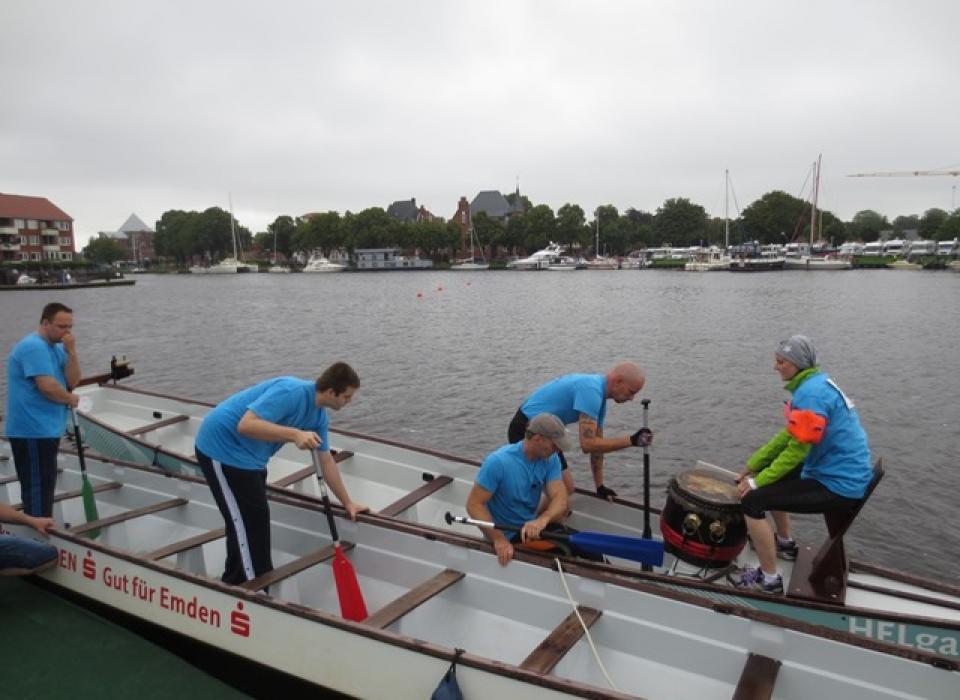 IBB_Drachenbootrennen_59