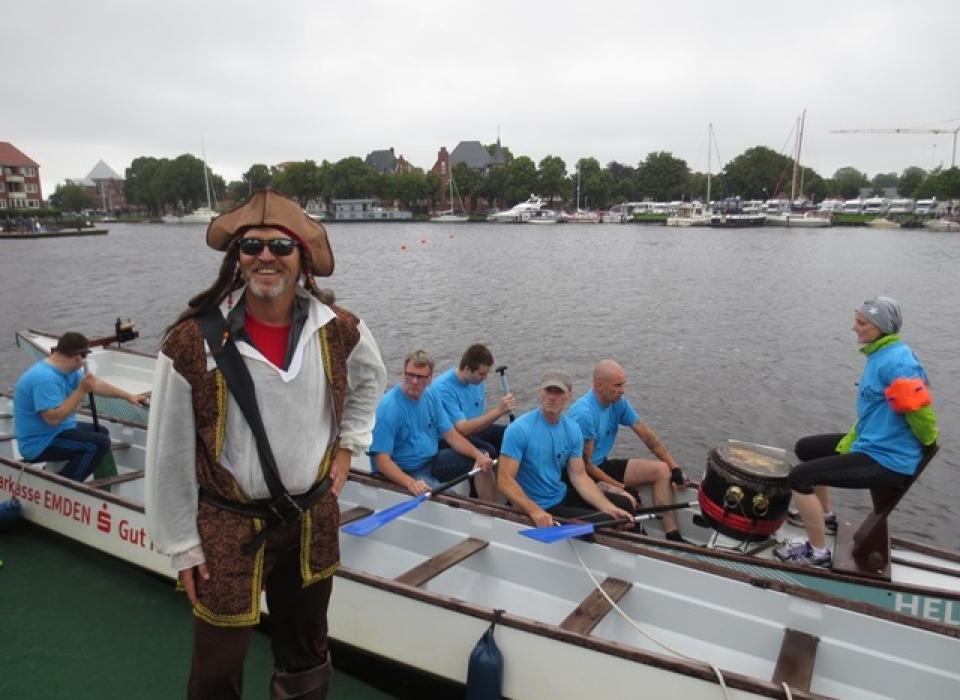 IBB_Drachenbootrennen_62