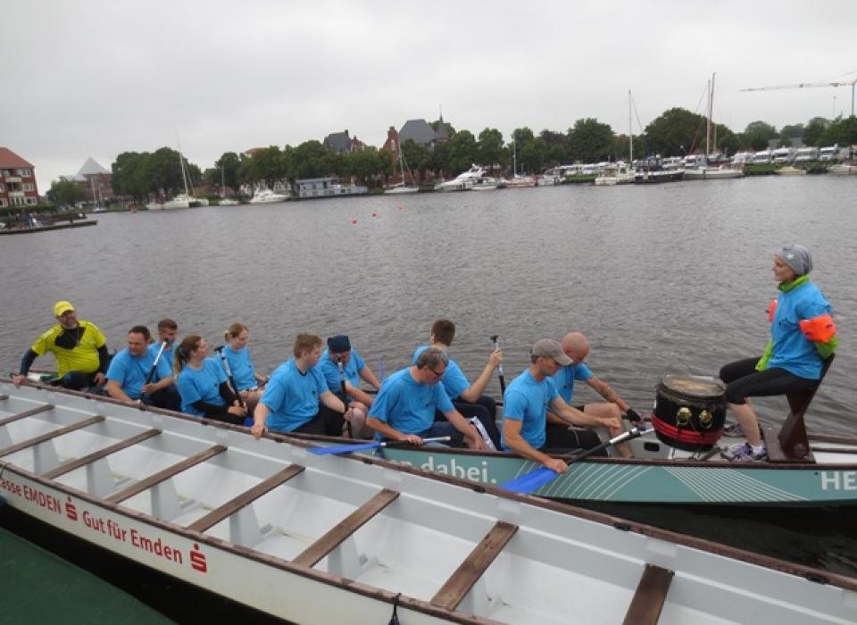 IBB_Drachenbootrennen_64