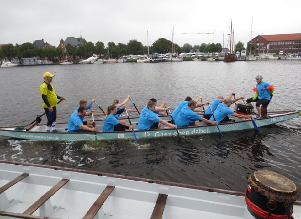 IBB_Drachenbootrennen_67