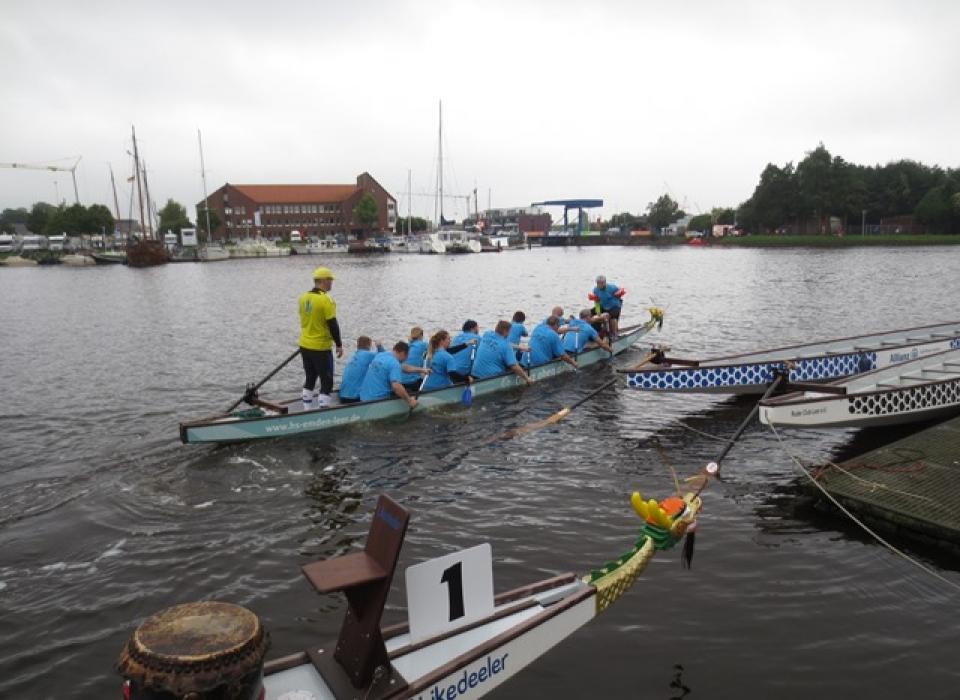 IBB_Drachenbootrennen_68