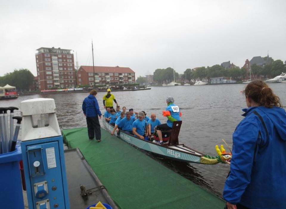 IBB_Drachenbootrennen_74