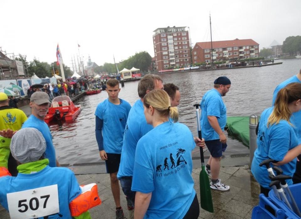 IBB_Drachenbootrennen_76
