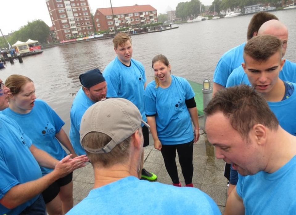 IBB_Drachenbootrennen_78