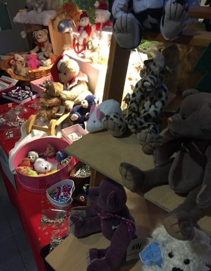 Helenenstift_Weihnachten_2017_010