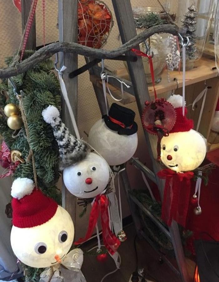 Helenenstift_Weihnachten_2017_021