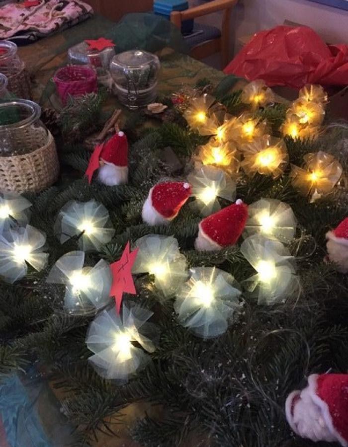 Helenenstift_Weihnachten_2017_025