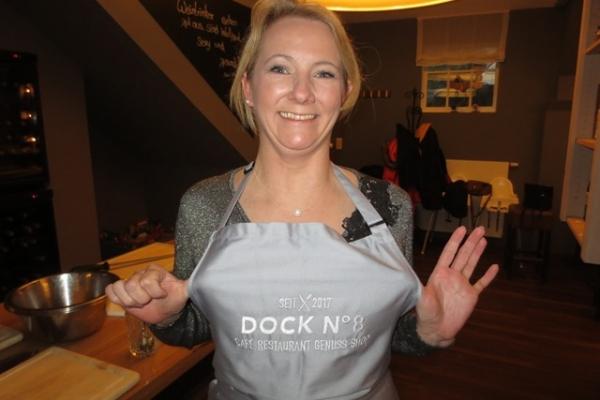 Dock_No8_013