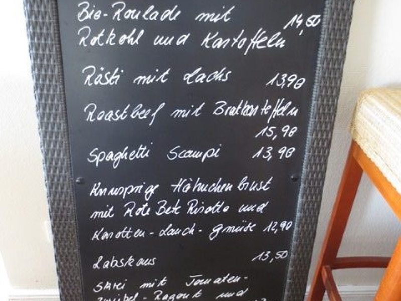 Buchholz_Nordheide_046
