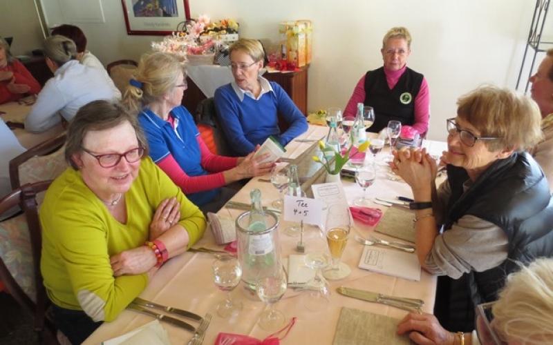 LadiesCaptain_Treffen_2018_132