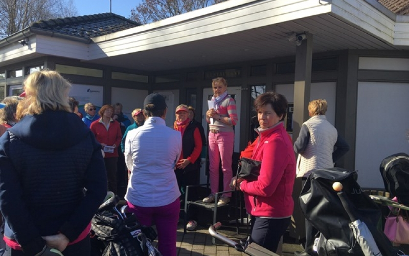 LadiesCaptain_Treffen_2018_162