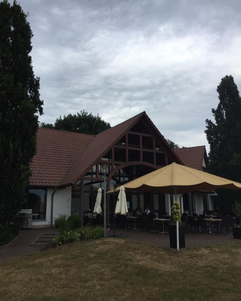 Clubhaus_Lohne
