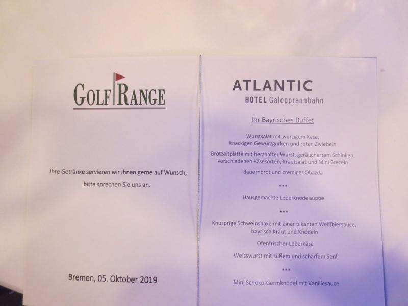 golfRange_020