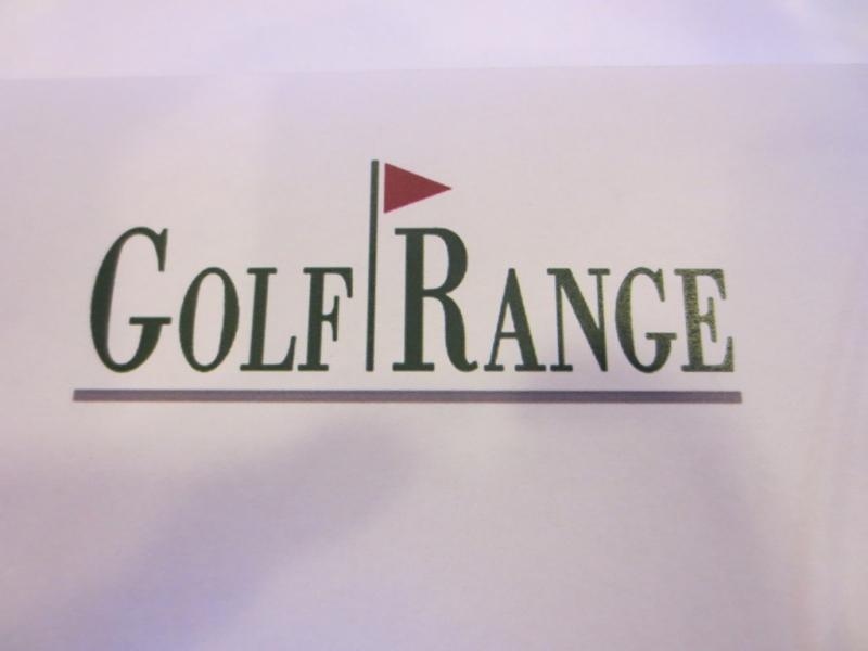 golfRange_023