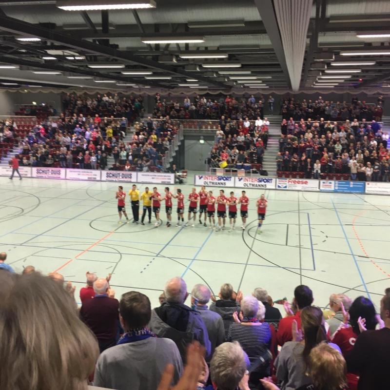 OHV_Handball_003