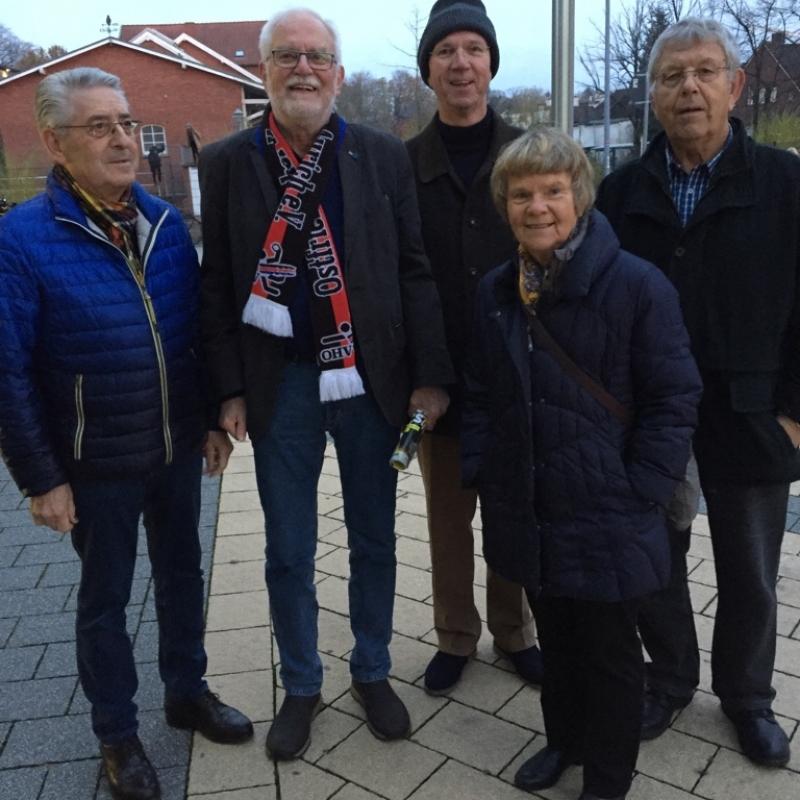 OHV_Handball_006