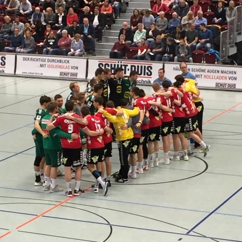 OHV_Handball_007