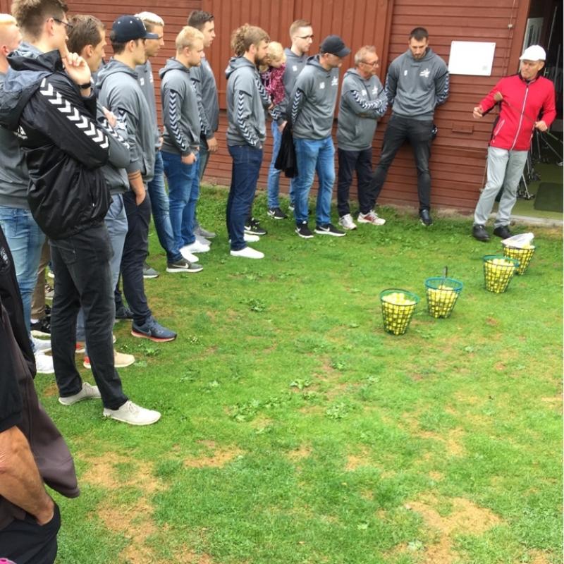 OHV_Handball_022