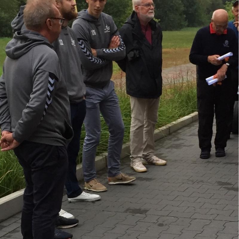 OHV_Handball_034