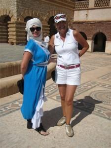 Agadir_Kostüm