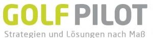 Golfpilot_Logo_2013