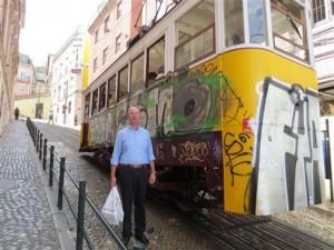 Lissabon_Eisenbahn