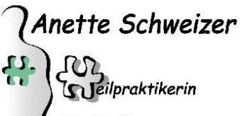 Logo_Praxis_Schweizer_II