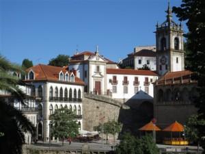 Porto_Amarante