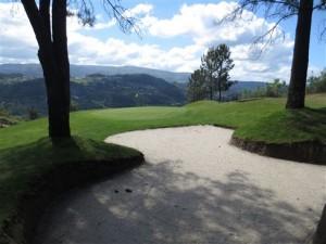 Porto_Amarante_Golf