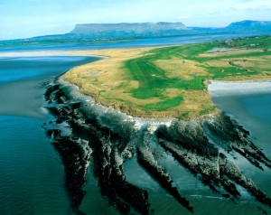 Rosses-Point-12th-aerial